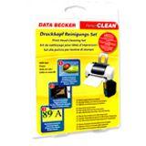 Data Becker PRINTHEAD CLEANING KIT