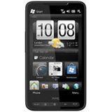 HTC Touch HD2 Leo Smartphone