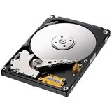 "160GB Samsung Spinpoint M7 HM161GI 8MB 2.5"" (6.4cm) SATA 3Gb/s"