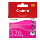 Canon Tinte CLI-526M 4542B001 magenta