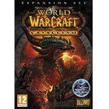 World of Warcraft - Cataclysm (PC)