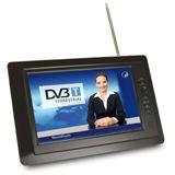 "7,0""(17,78cm) Aiptek Picasso DVB-T II"