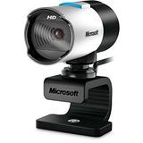 Microsoft LifeCam Studio Webcam USB