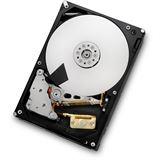 "1500GB Hitachi Deskstar 7K3000 HDS723015BLA642 64MB 3.5"" (8.9cm) SATA 6Gb/s"