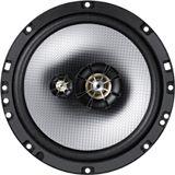 Blaupunkt 3-Wege Lautsprecher GTx 663 SC