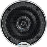 Blaupunkt 2-Wege-Lautsprecher Bgx 402 HP
