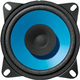 Blaupunkt Dual Cone Lautsprecher IC 104