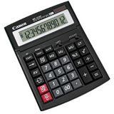 CANON Taschenrechner WS-1210T
