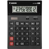 Canon AS2200 CALCULATOR