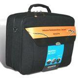 DICOTA Corporate Bundle 1: MultiTwin + Secure Z 19858 Z