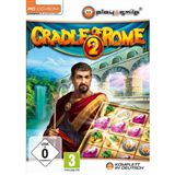 AK Tronic Cradle of Rome 0 (PC)