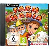 AK Tronic Farm Mania 0 (PC)