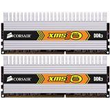 2GB Corsair XMS3 DHX DDR3-1333 DIMM CL9 Dual Kit