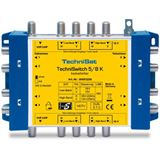 TechniSat TechniSwitch 5/8 K