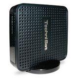 TechniSat SkyStar USB HD