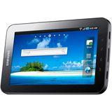 Samsung GALAXY TAB P1010 WIFI 1GHZ 16G