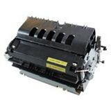 Lexmark 40X1832 C782 Fuser Unit