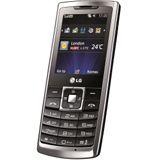 LG Electronics S310