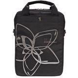 Golla Laptop Bag Lite Style - GRAPE - schwarz