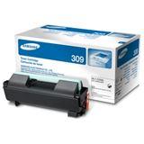 Samsung Toner MLT-D309L/ELS schwarz