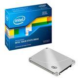 "300GB Intel 320 Series 2.5"" (6.4cm) SATA 3Gb/s MLC asynchron (SSDSA2CW300G3B5)"