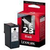 Lexmark Druckkopf 18C1523E schwarz