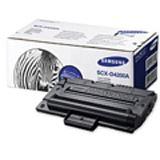 Samsung TONER LASER SCHWARZ 3.000 SEITEN SCX-/4200