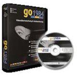 Logiware Go1984Pro Software
