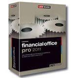 Lexware Financial Office Pro Juni 2011 Zusatzupd (Vers 11.5)
