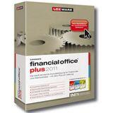 Lexware Financial Office Plus Juni 2011 Zusatzupd (Ver.15.50