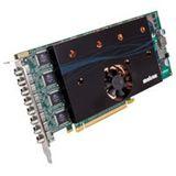 2GB Matrox M9188 Aktiv PCIe 2.0 x16 (Retail)