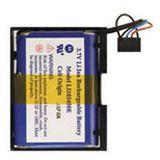 3ware SPARE Ersatzbatterie für BBU-Modul 03
