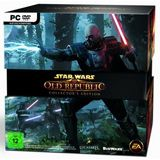 Star Wars The Old Republic Collectors Editon (PC)
