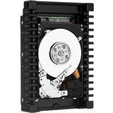 "150GB WD VelociRaptor WD1500HLHX 32MB 3.5"" (8.9cm) SATA 6Gb/s"