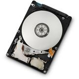 "750GB Hitachi Travelstar 7K750 0J12283 16MB 2.5"" (6.4cm) SATA 3Gb/s"