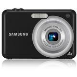 Samsung ES9 schwarz