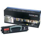 Lexmark Toner fuer X340 X342n 2.500Seiten