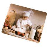 Hama Silk-Pad Baby Bäcker