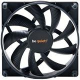 be quiet! Shadow Wings Mid-Speed 140x140x25mm 1000 U/min 17 dB(A) schwarz