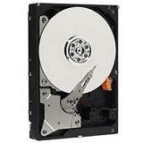 """147GB Hitachi Ultrastar C15K147 0B23723 64MB 2.5"""" (6.4cm) SAS 6Gb/s"""