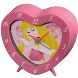 Hama Kinderwecker Princess Pink