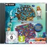 Deep Blue Sea (PC)