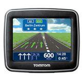 TomTom Start Classic Central Europe Traffic