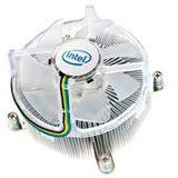 Intel Thermal Solution RTS2011AC Topblow Kühler