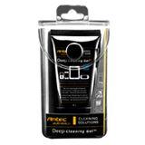 Antec Deep-cleaning Gel elektronische Geräte Reinigungsgel 30gr Tube (0-761345-77415-4)