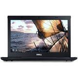 """Notebook 13,3"""" (33,78cm) Dell Vostro V131 -Silver- i3-2330M 4GB 320GB W7HP 2yr"""