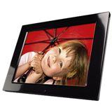"12,1"" (30,73cm) Hama Digitaler Bilderrahmen Premium"