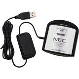 NEC SpectraSensor Pro für Spectraview Displays