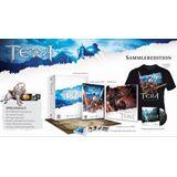 Tera Collector´s Edition (PC)
