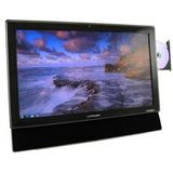 """23"""" (58,42cm) LC-Power Tyon LC23AIO6600 All-in-One PC"""